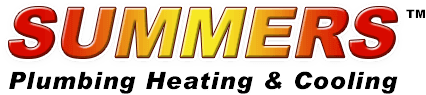 Summers™ Plumbing Heating & Cooling
